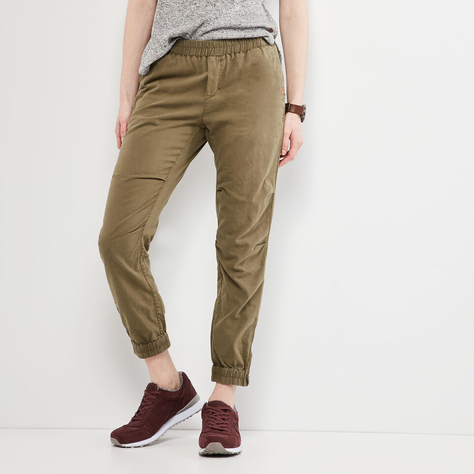 Roots-undefined-Rockwood Jogger-undefined-B