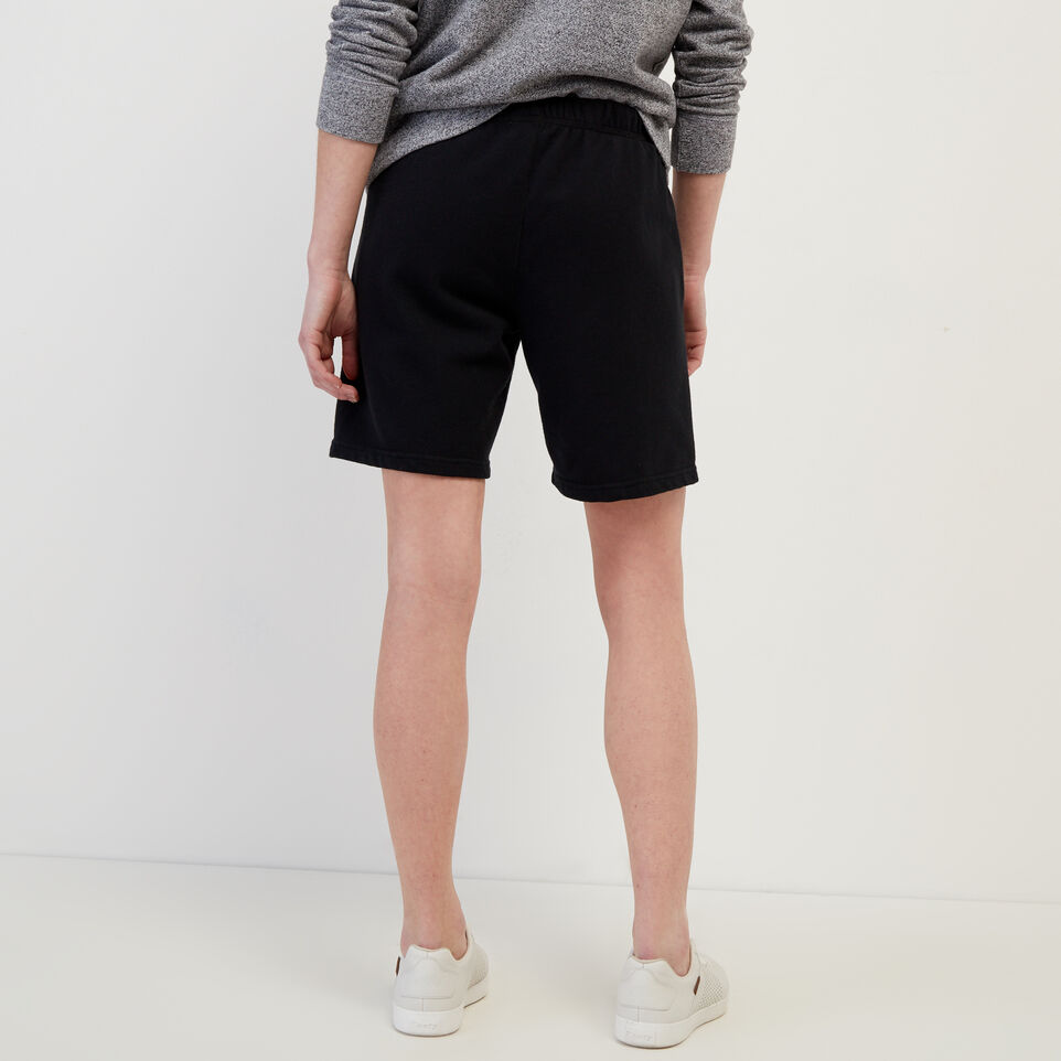 Roots-undefined-Original Longer Sweatshort-undefined-D