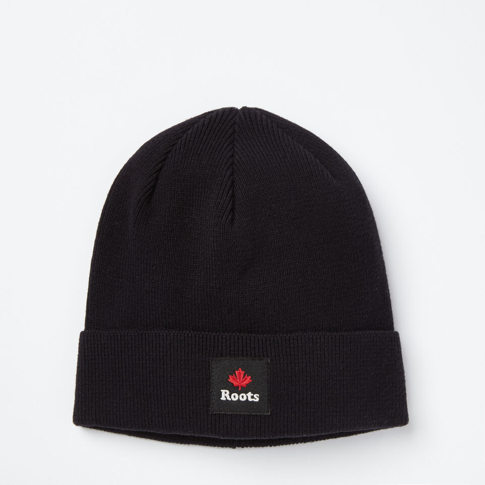 Roots-undefined-Field Toque-undefined-A