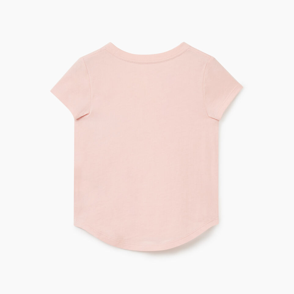 Roots-undefined-Toddler Animal T-shirt-undefined-B