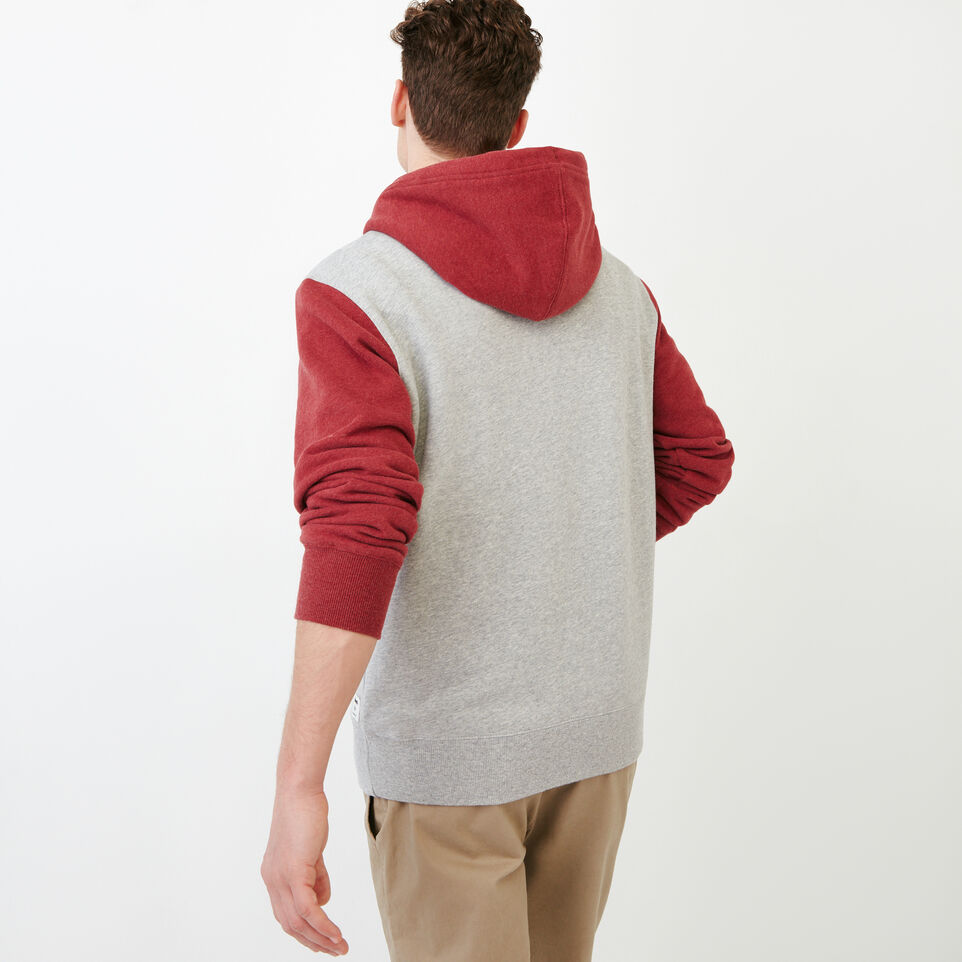 Roots-undefined-Athletic Dept. Hoody-undefined-D