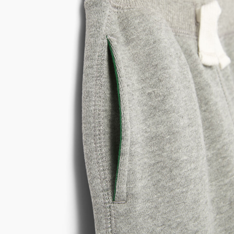 Roots-undefined-Toddler Plated Fleece Sweatpant-undefined-E