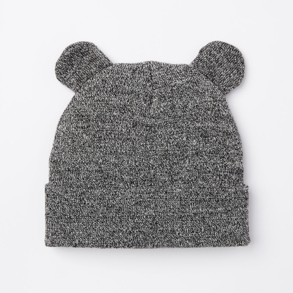 Roots-undefined-Toddler Cooper Glow Toque-undefined-B