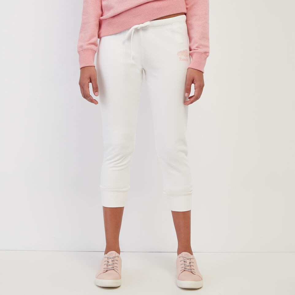 Roots-undefined-Organic Sweatpant-undefined-A