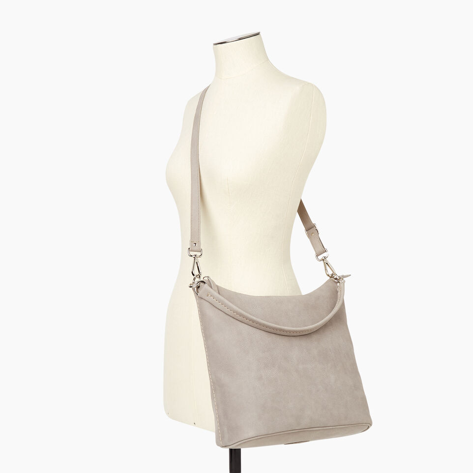 Roots-undefined-Ella Bag-undefined-B