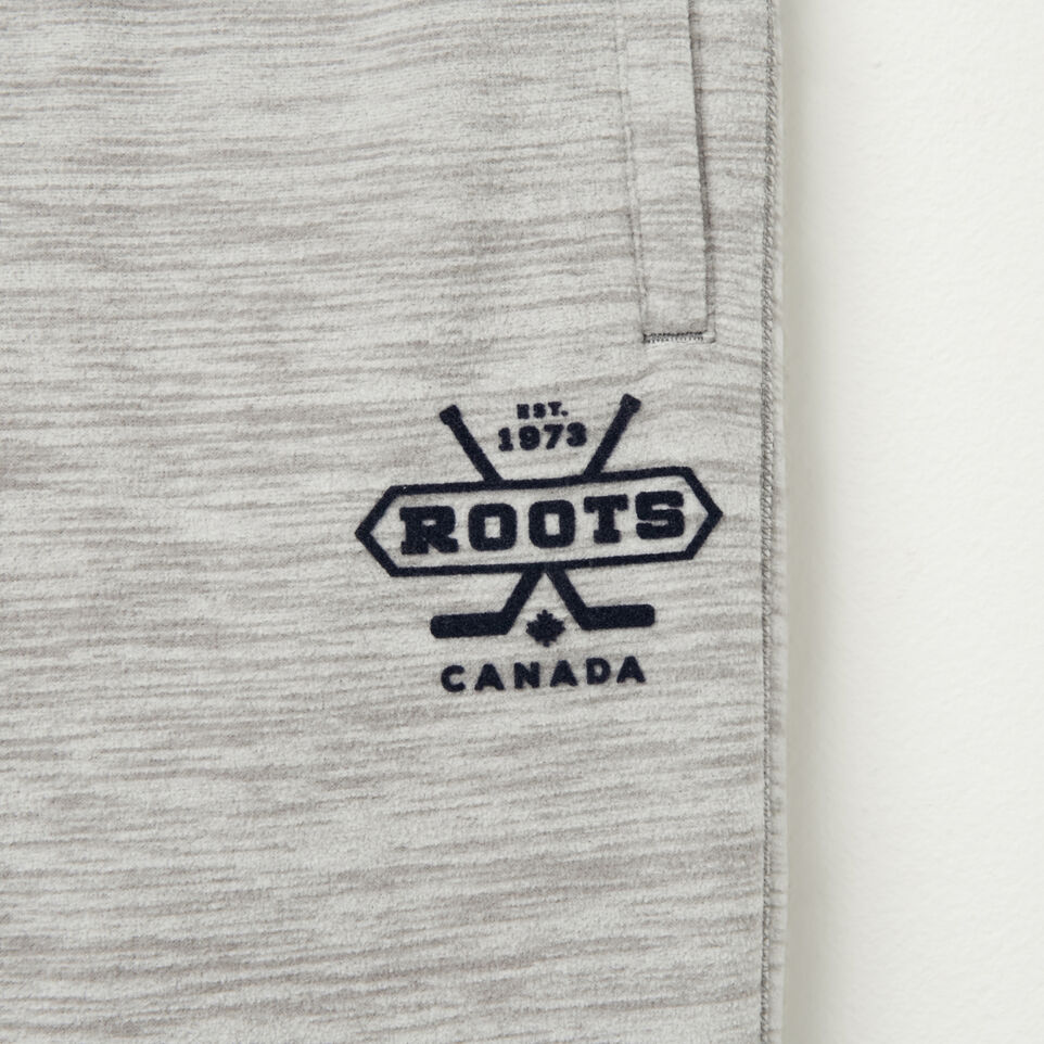 Roots-undefined-Boys Nordic Slim Sweatpant-undefined-C