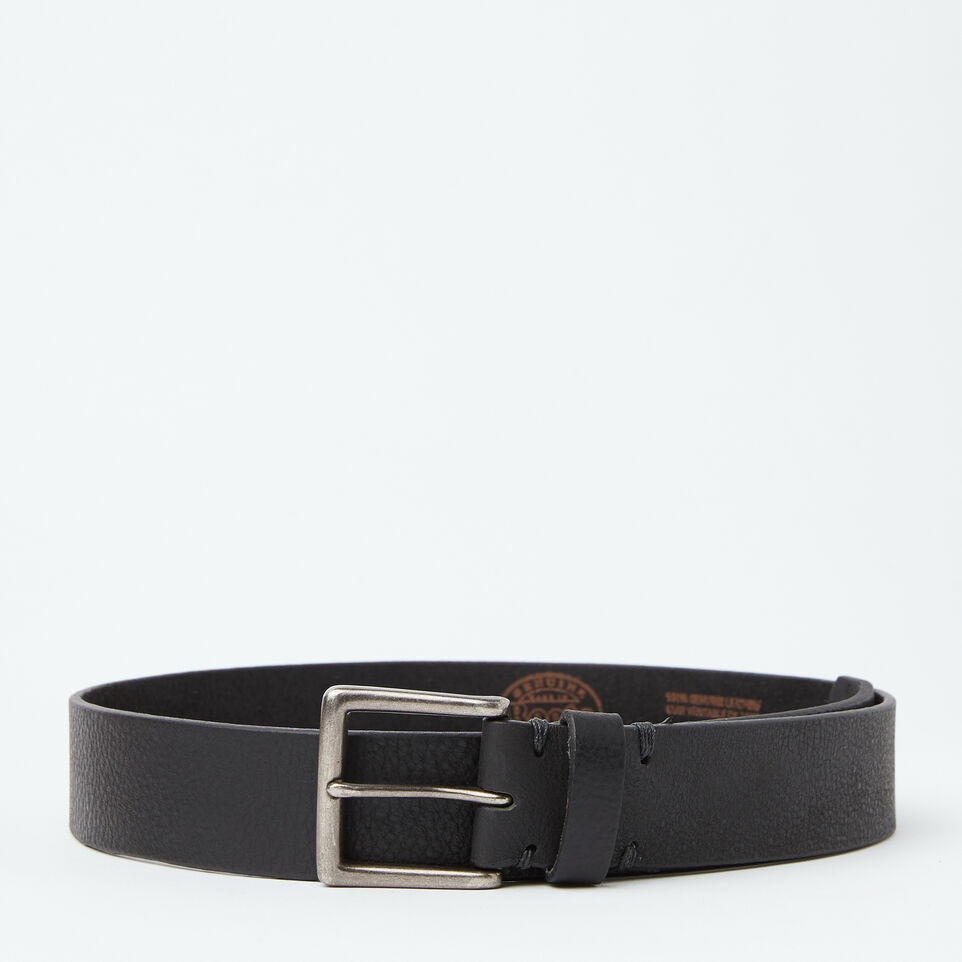 Roots-undefined-Don Belt-undefined-A