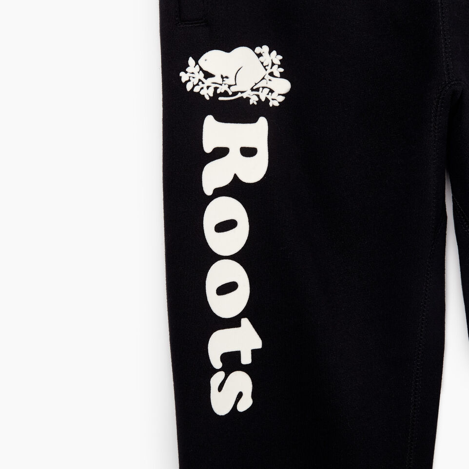 Roots-undefined-Boys Remix Sweatpant-undefined-D