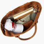 Roots-undefined-Mont Royal Tote-undefined-D