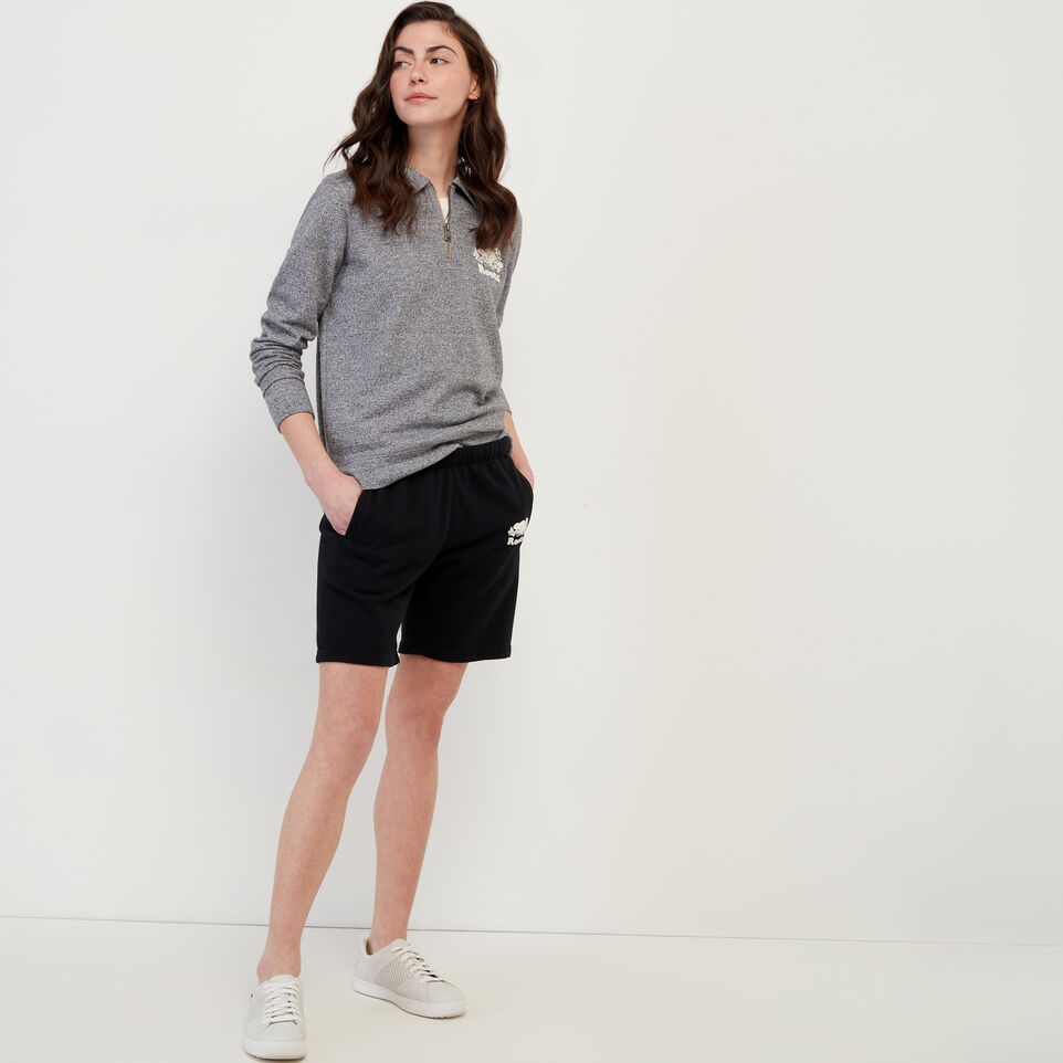 Roots-undefined-Original Longer Sweatshort-undefined-B