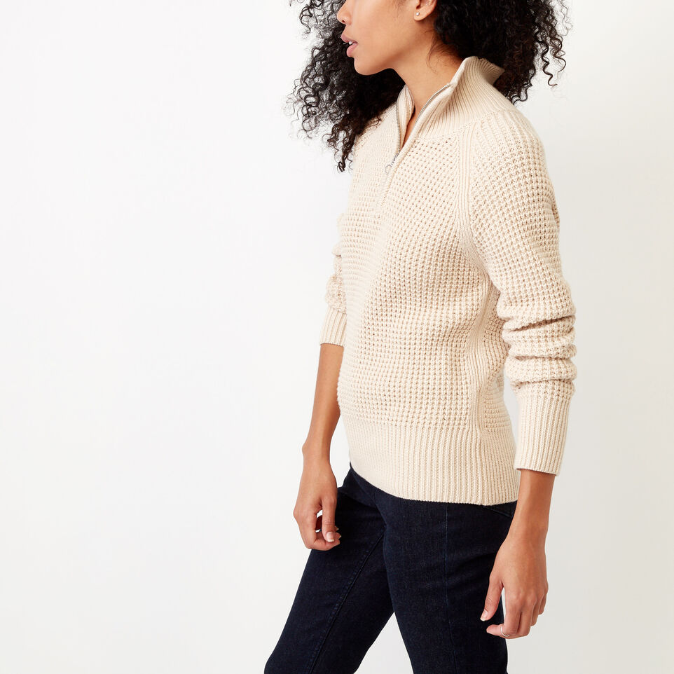 Roots-undefined-Kitimat Waffle Stein Sweater-undefined-C