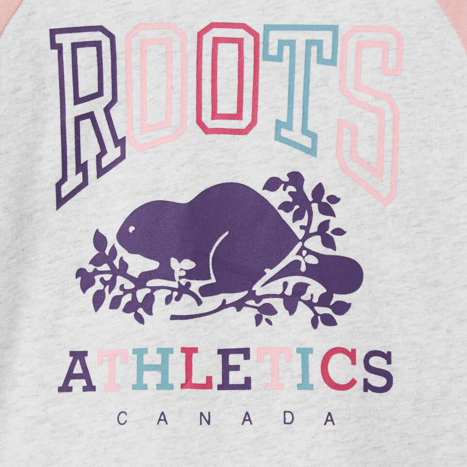 Roots-undefined-Toddler Sofie Raglan Top-undefined-C