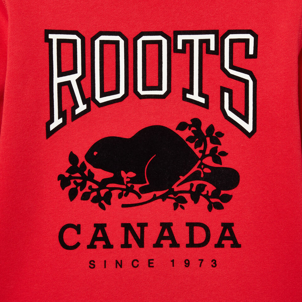 Roots-undefined-Boys Sideline Crew-undefined-C