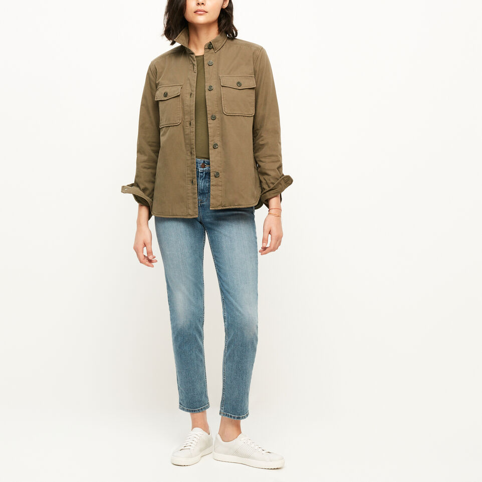 Roots-undefined-Maple Ridge Shacket-undefined-B
