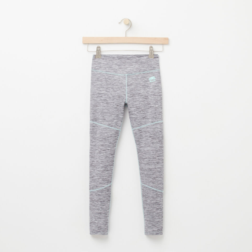 Roots-undefined-Girls Dover Legging-undefined-A