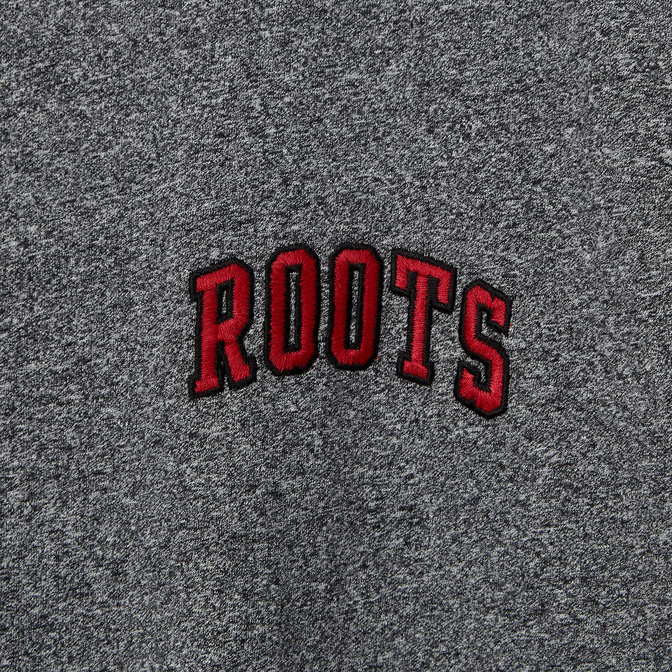 Roots-undefined-Mens Athletic Arch T-shirt-undefined-D