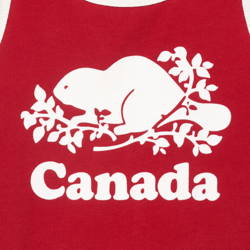 Roots-undefined-Robe Canada pour tout-petits-undefined-C