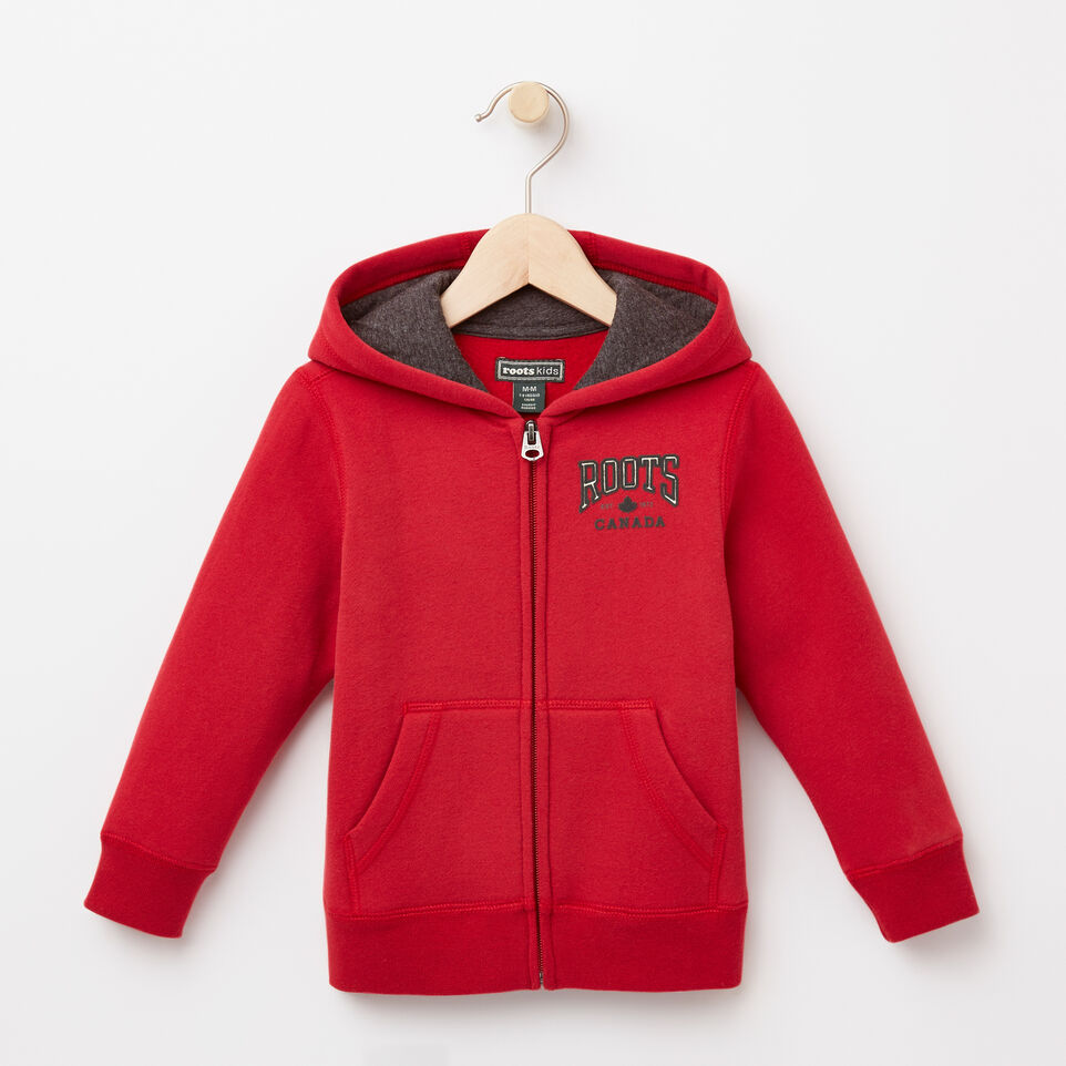 Roots-undefined-Toddler Midland Full Zip Hoody-undefined-A