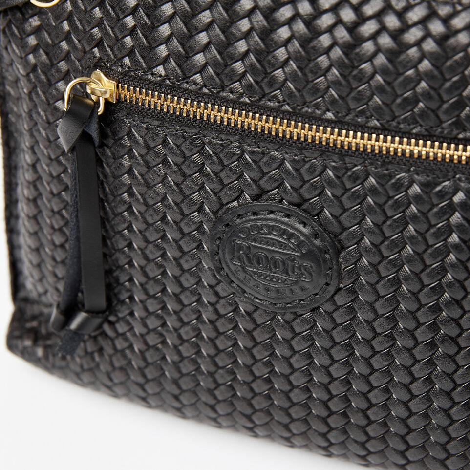 Roots-undefined-Edie Bag Woven Tribe-undefined-D