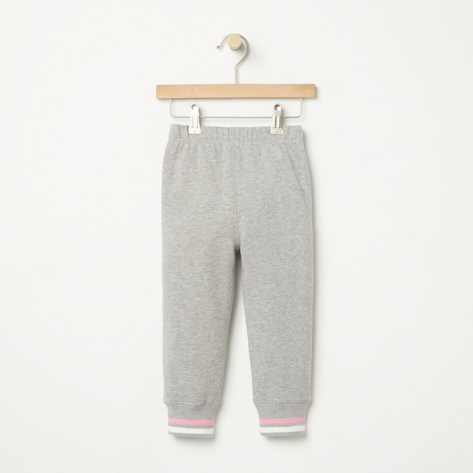 Roots-undefined-Toddler RBC Slim Sweatpant-undefined-B