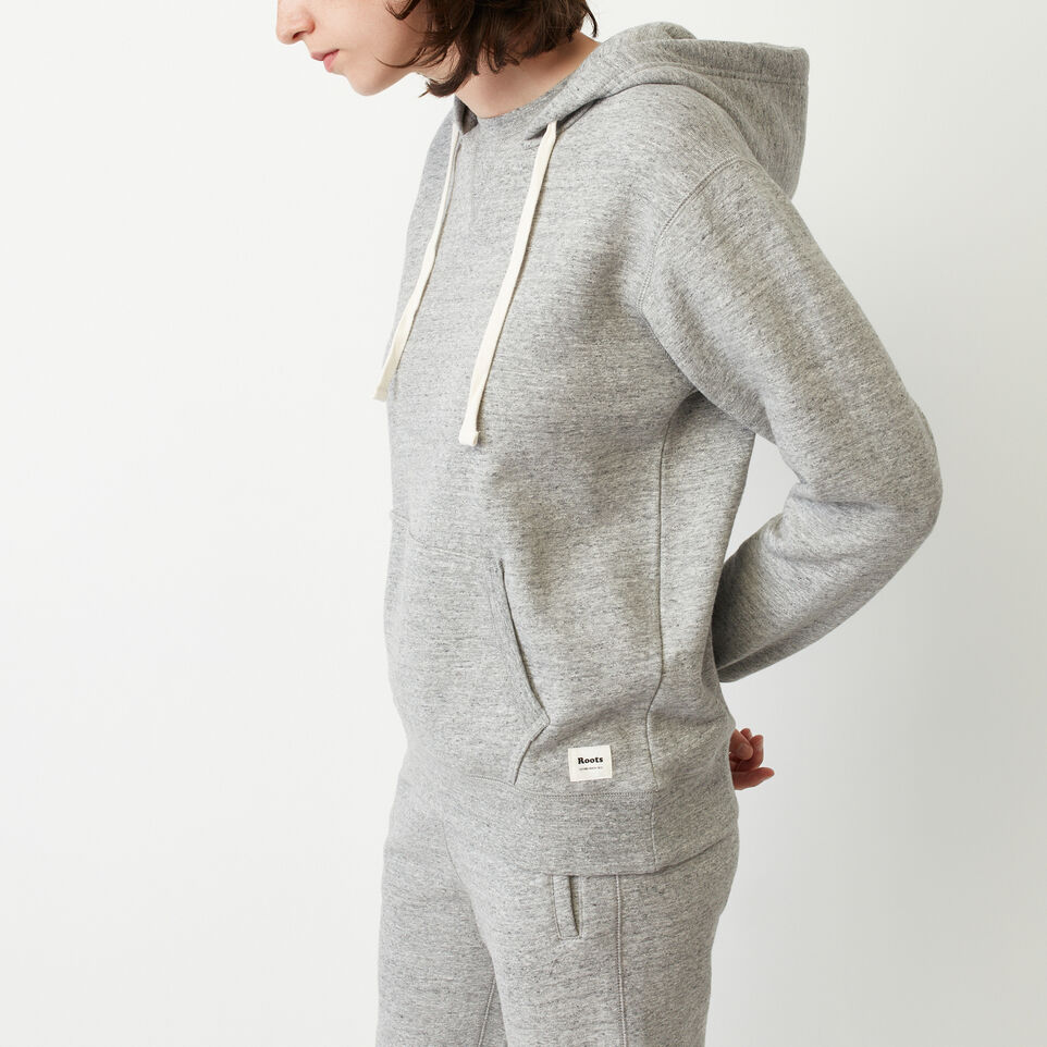Roots-undefined-40s Kanga Hoody-undefined-C