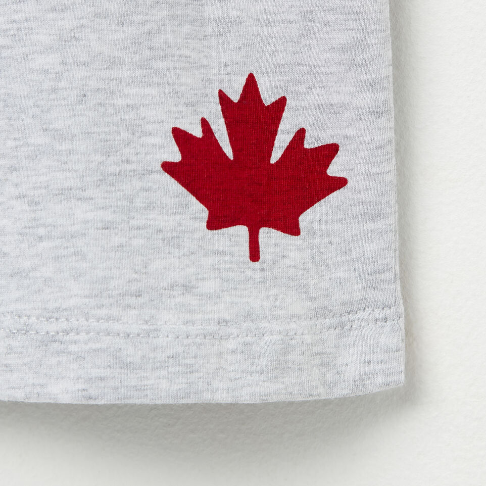 Roots-undefined-Girls Canada Tank Top-undefined-E