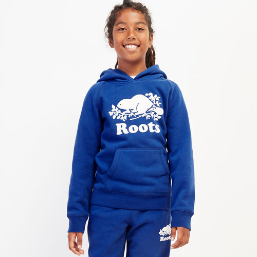 Roots-Gifts Gifts For Kids-Boys Original Kanga Hoody-Mazarine Blue-A