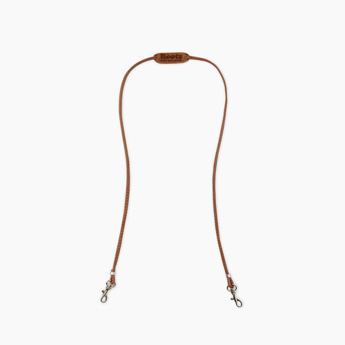 Roots-New For December Mask & Wellness Accessories-Mask Lanyard-Natural-A