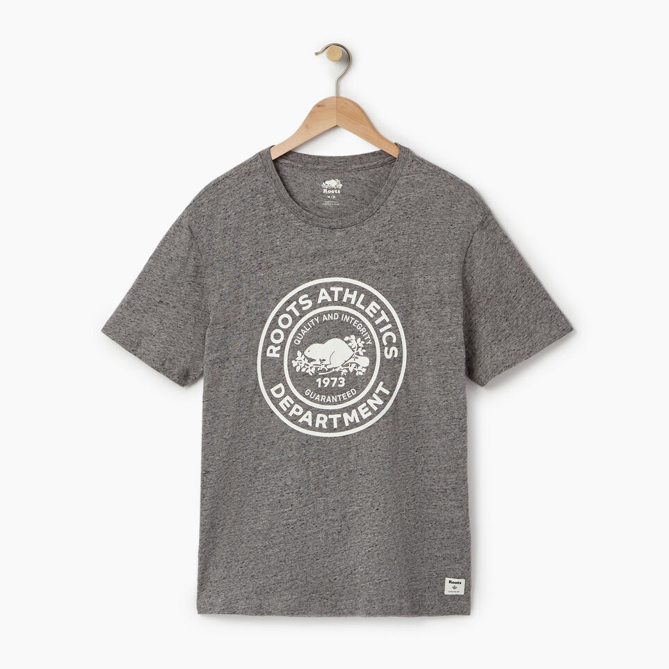 Roots-undefined-Mens Athl. Dept. T-shirt-undefined-A