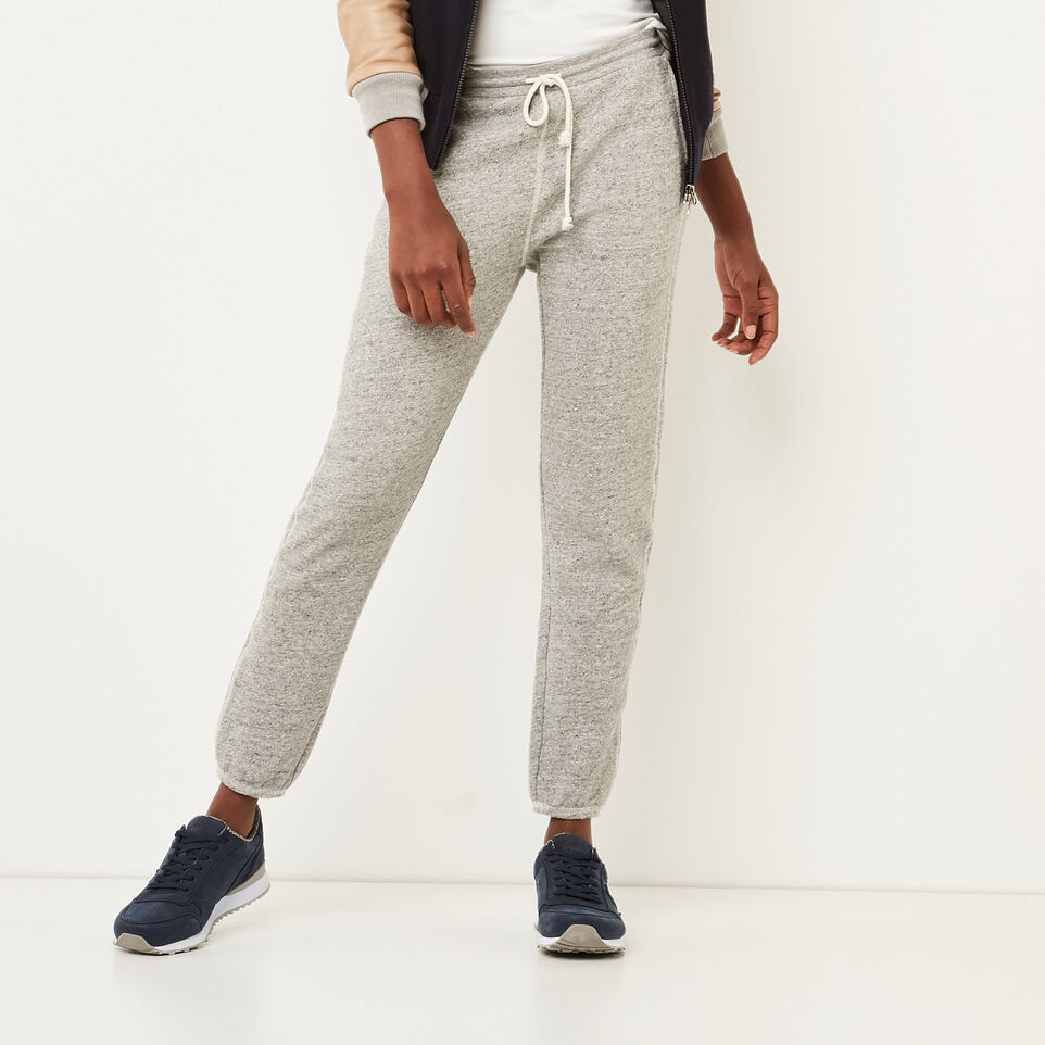 Roots-undefined-Delacourt Pant-undefined-A