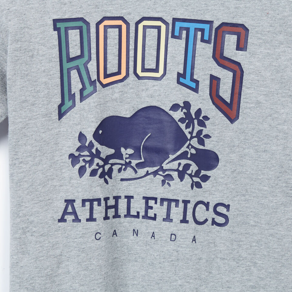 Roots-undefined-Boys RBA Ringer T-shirt-undefined-D