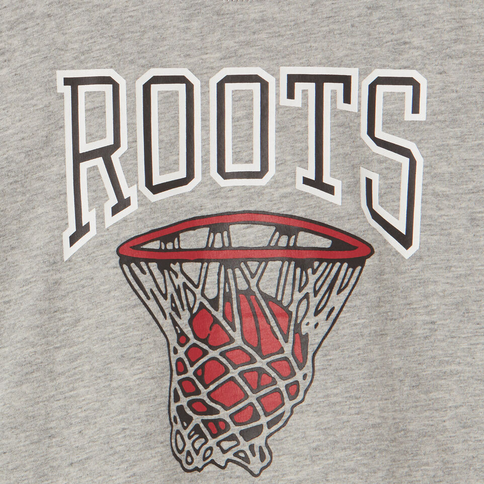 Roots-undefined-Toddler Basketball Club T-shirt-undefined-C
