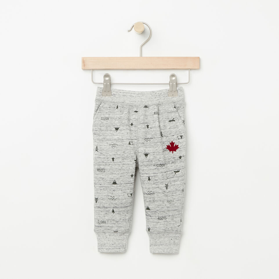 Roots-undefined-Baby Ravenwood Pant-undefined-A