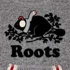 Roots-undefined-Baby Buddy Cozy Fleece Pullover-undefined-C