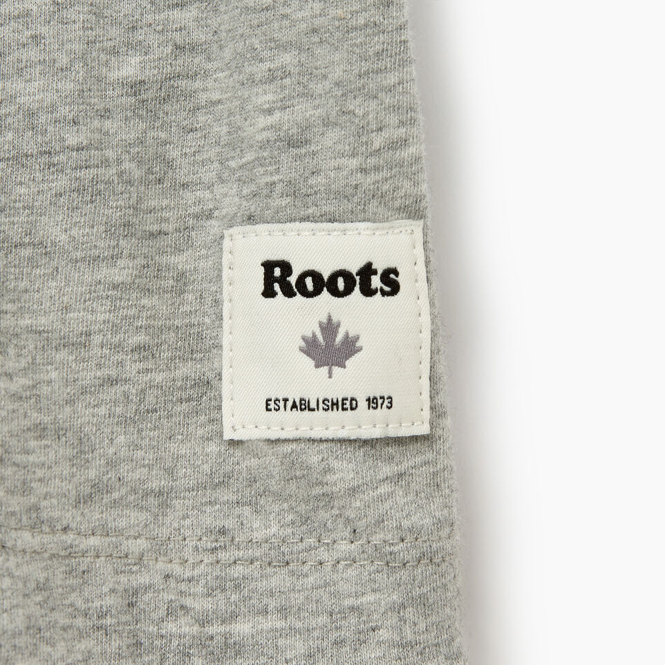 Roots-undefined-Womens Borden T-shirt-undefined-C