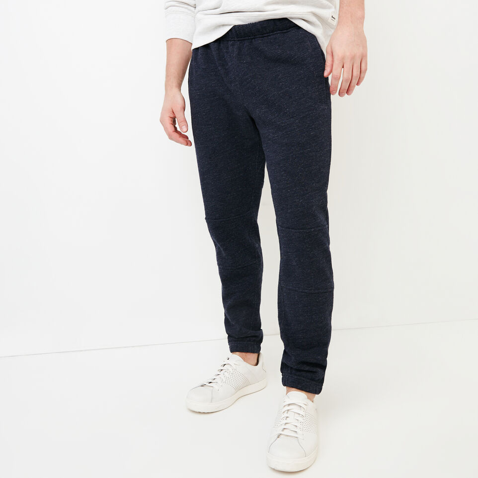 Roots-undefined-80s Field Slim Sweatpant-undefined-A
