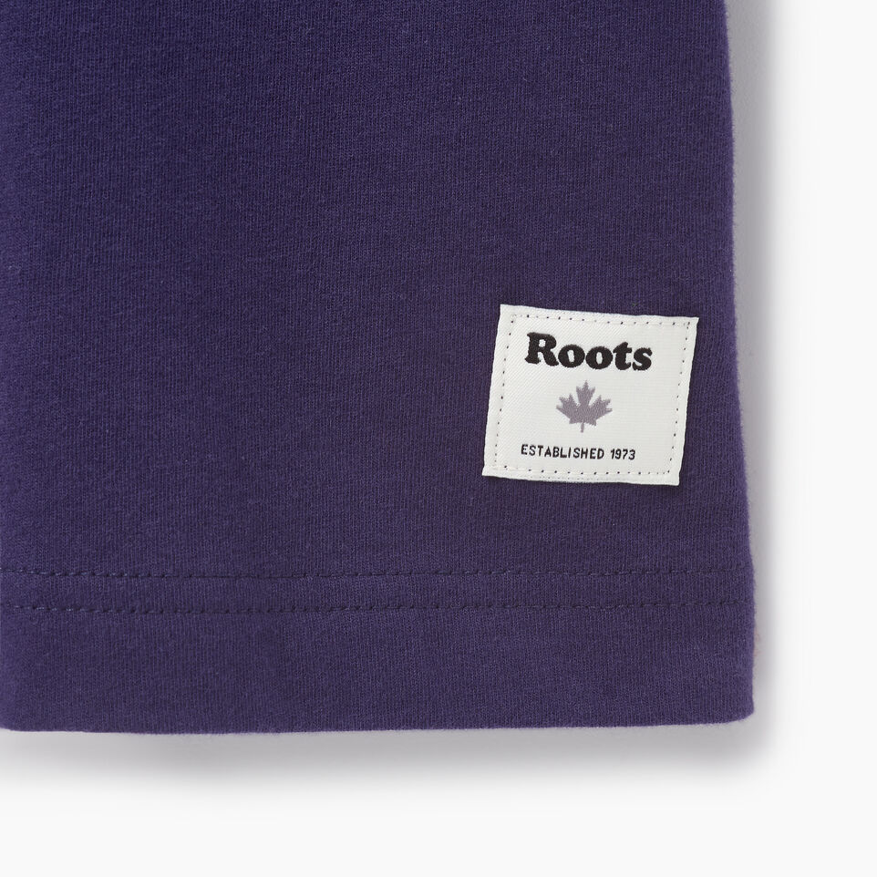 Roots-Men Our Favourite New Arrivals-Mens Roots Outdoors T-shirt-Eclipse-C