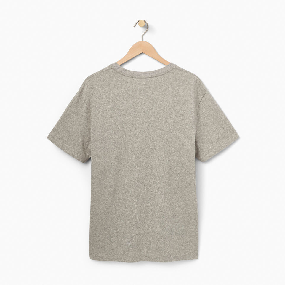 Roots-undefined-Mens Roots Arms T-shirt-undefined-B