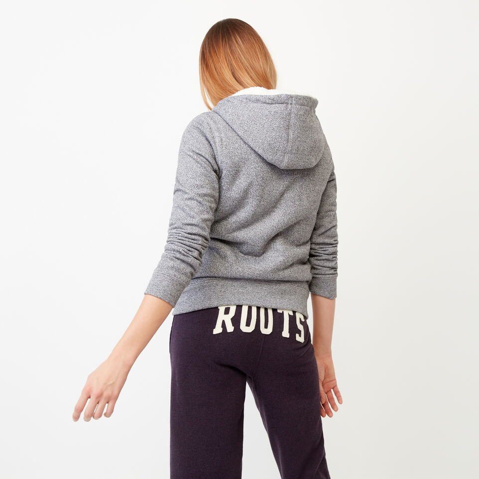 Roots-undefined-Sherpa-lined Hoody-undefined-D