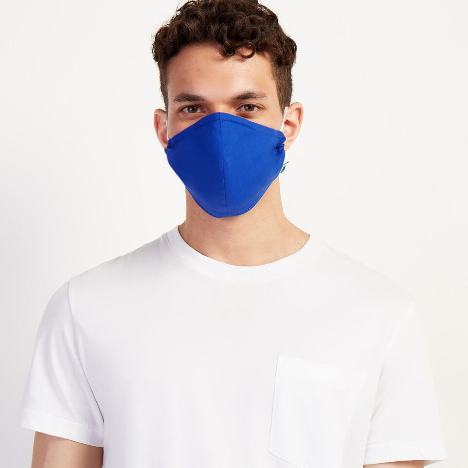 Roots-undefined-Roots Reusable Lightweight Face Mask-undefined-B