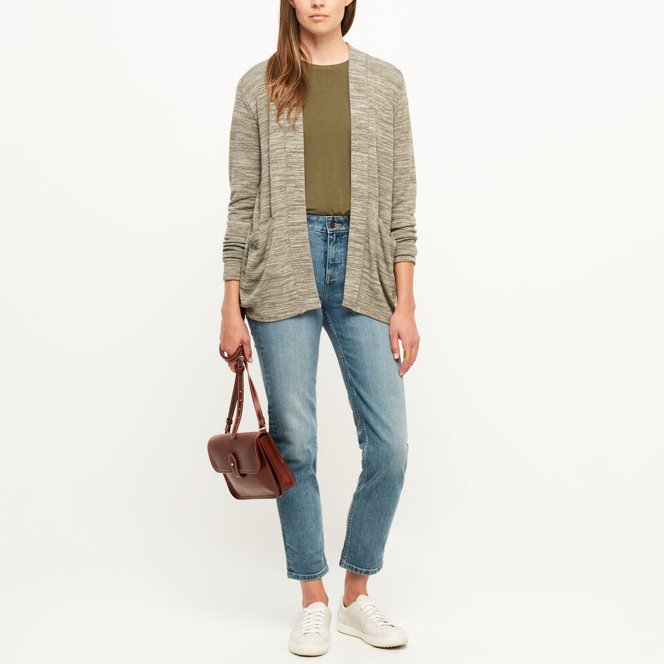 Roots-undefined-Cardigan Julian-undefined-B