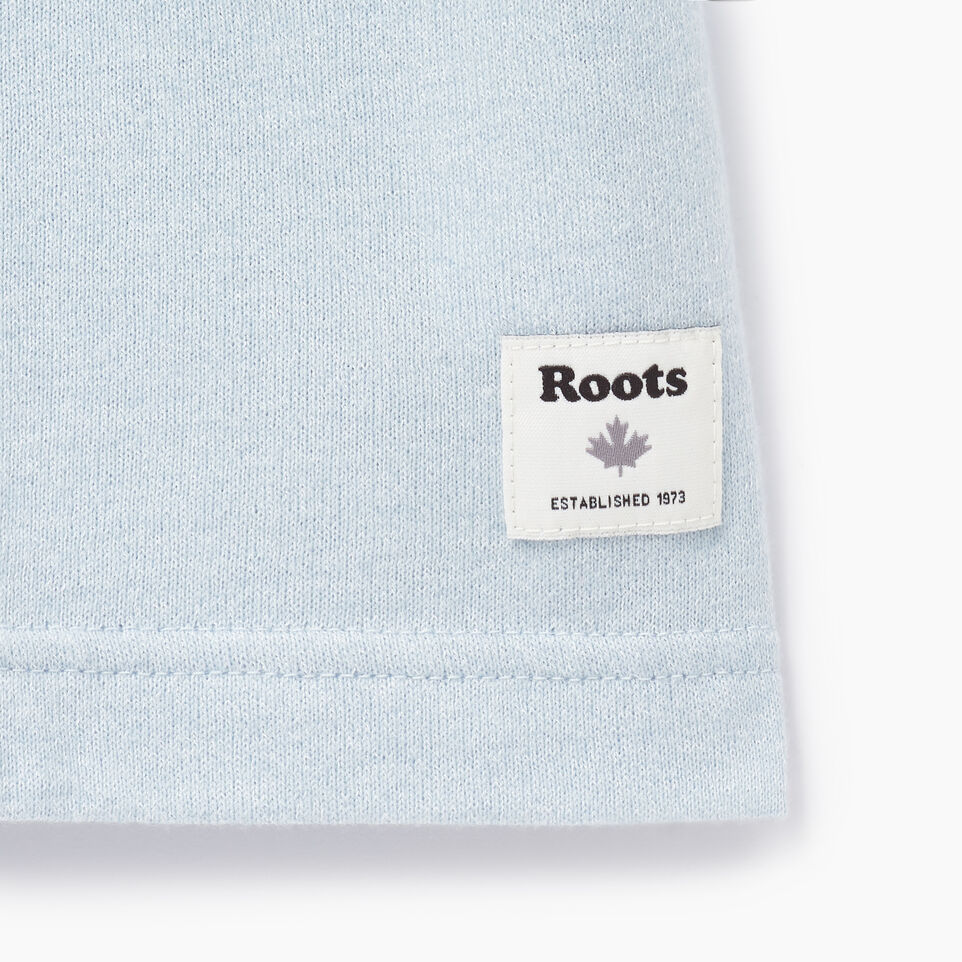 Roots-undefined-Mens Nobel T-shirt-undefined-C