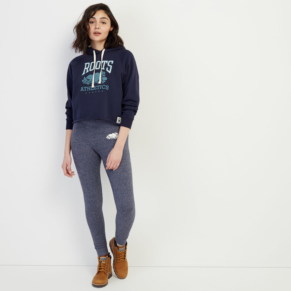 Roots-New For March Rba Collection-RBA Cropped Hoody-Navy Blazer-B