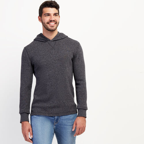 Roots-Gifts Gifts For Him-Killarney Hoody-Black Pepper-A