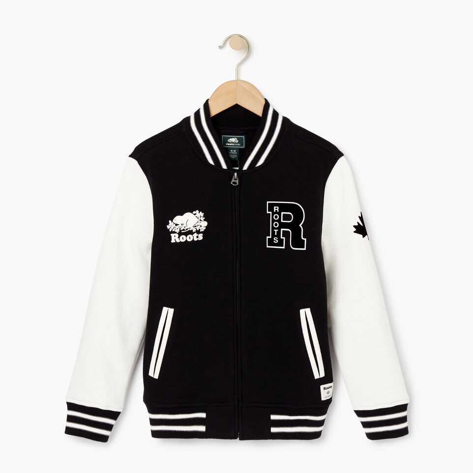 Roots-undefined-Boys 2.0 Awards Jacket-undefined-A