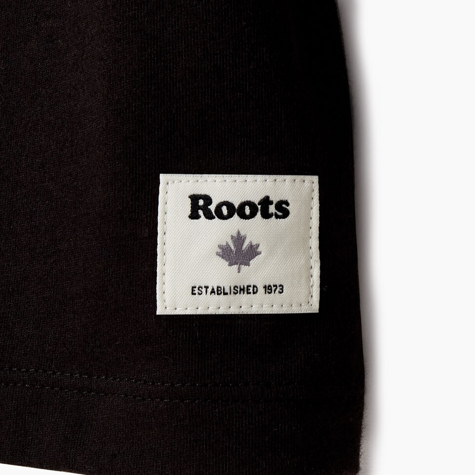 Roots-undefined-Womens 1973 Long Sleeve T-shirt-undefined-C