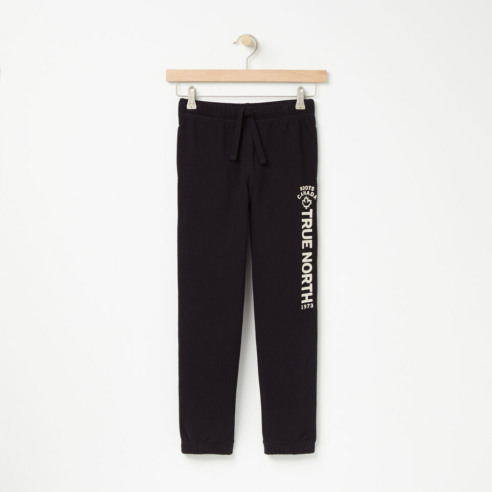 Roots-undefined-Boys True North Original Sweatpant-undefined-A