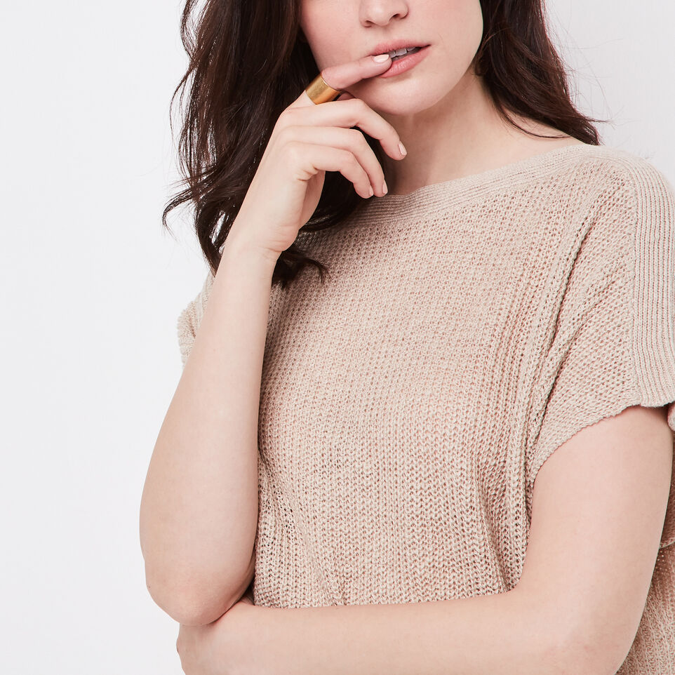 Roots-undefined-Lilloette Sweater-undefined-C
