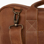 Roots-undefined-Wellington Laptop Bag-undefined-E