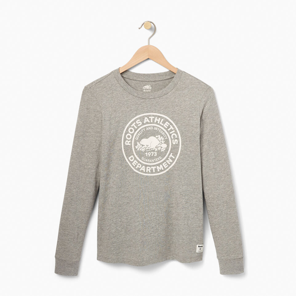 Roots-undefined-Womens Roots Department Long Sleeve-undefined-A